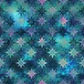 Rbohemain-night-sky-green_shop_thumb