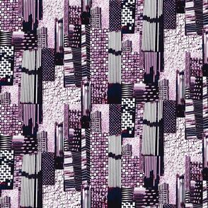 City_scape_bright-ch