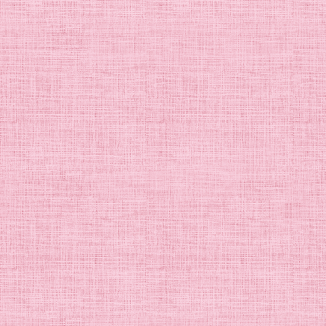 Linen Fairy Floss fabric by thistleandfox on Spoonflower - custom fabric