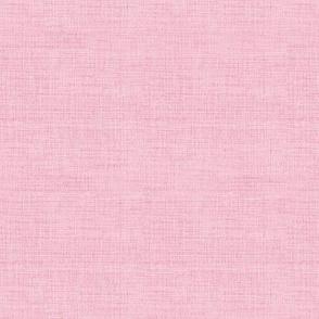 Linen Fairy Floss