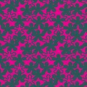 Floral-magenta-shades-black-background_shop_thumb