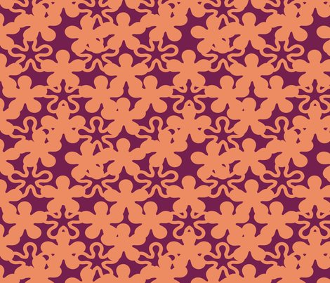 Floral-0range-shades-purple-shades-background_shop_preview