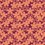 Floral-0range-shades-purple-shades-background_shop_thumb