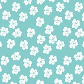 Whitelillieson-turquoise_shop_thumb