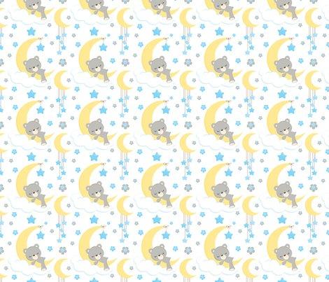 Paper-004-01_shop_preview