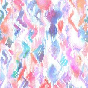 Ikat003_BFR