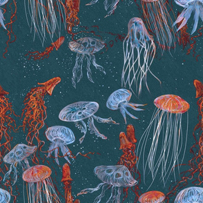 jellyfish-teal
