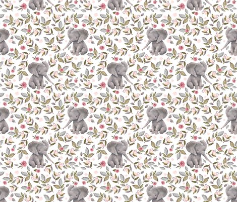 R6849224_rbaby_elephant_with_florals_mix___match_shop_preview