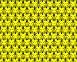 Rbees-7200-x-7200-master-export_thumb