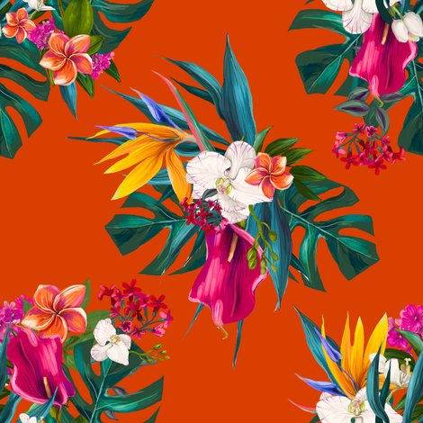 Rlovesummerfloralsbrightred_shop_preview