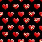 Broken_heart_black_shop_thumb