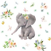 R7220877_rspring-time-baby-elephant_shop_thumb