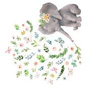 R42-x36-spring-time-baby-elephant_shop_thumb