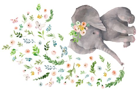 R54-x36-floral-baby-elephant_shop_preview