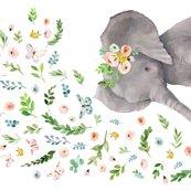 R54-x36-floral-baby-elephant_shop_thumb