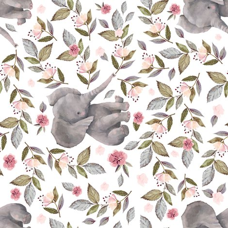 R6849224_rbaby_elephant_with_florals_mix___match-2_shop_preview