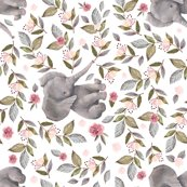 R6849224_rbaby_elephant_with_florals_mix___match-2_shop_thumb