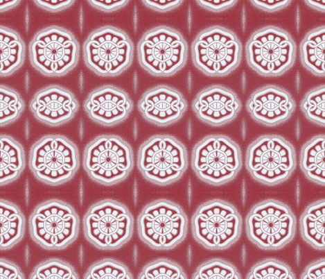 japonaise 62 fabric by hypersphere on Spoonflower - custom fabric