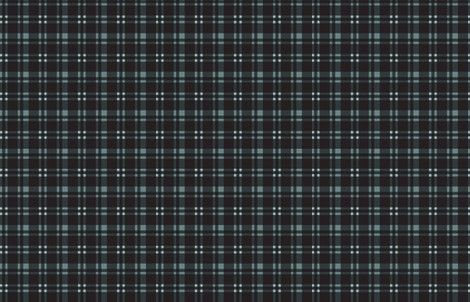 GRAY/BLACK CHECK fabric by moosedesigncompany on Spoonflower - custom fabric
