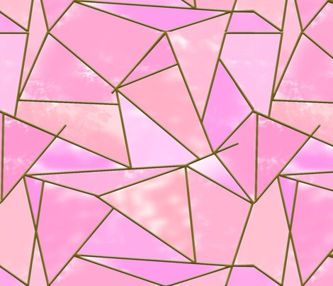 Rrrstained-glass-geometric-pink-big_shop_preview