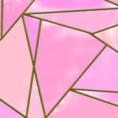 Rrrstained-glass-geometric-pink-big_shop_thumb