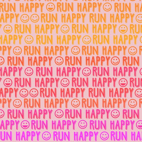 Rrspoonflower-run-happy-faces-sunset_shop_preview