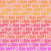 Rrspoonflower-run-happy-faces-sunset_shop_thumb