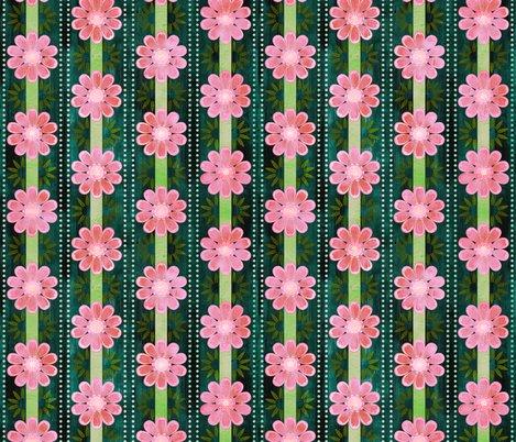 Rbali-bali-flower-green_shop_preview