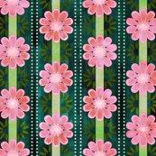 Rbali-bali-flower-green_shop_thumb