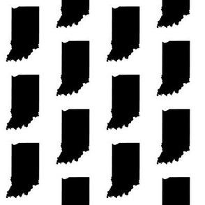 Indiana // Small