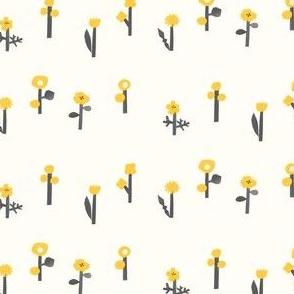 yellowflowers_cream