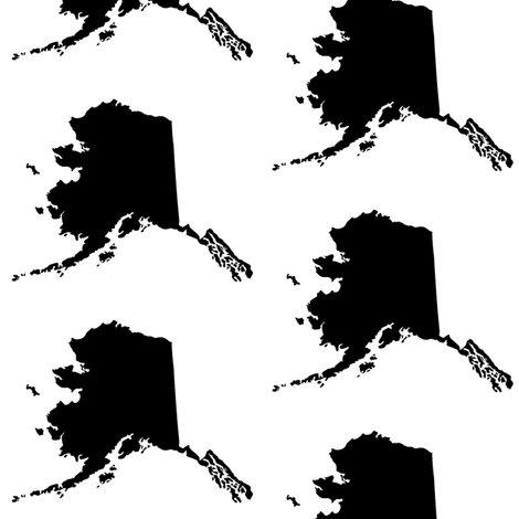 Alaska_shop_preview