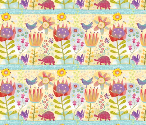 Rrrhare-and-tortoise-fabric-2_shop_preview
