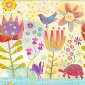 Rrrhare-and-tortoise-fabric-2_shop_thumb