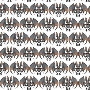 Tiny Bats