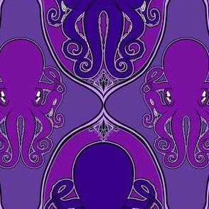 Octopodes 2