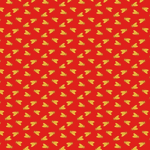 mouches fabuleuses orange-01