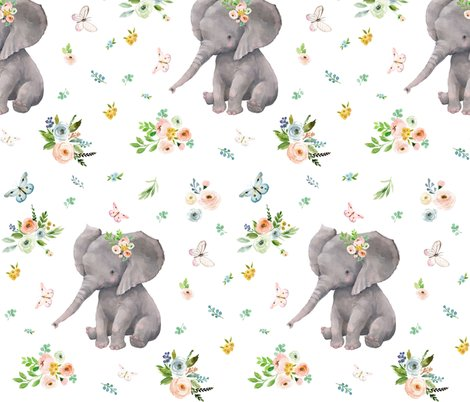 R7225092_r7220877_rspring-time-baby-elephant_shop_preview