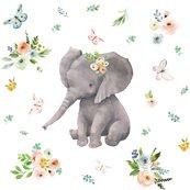 R7225092_r7220877_rspring-time-baby-elephant_shop_thumb