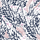 Rrrvalentine-floral_shop_thumb