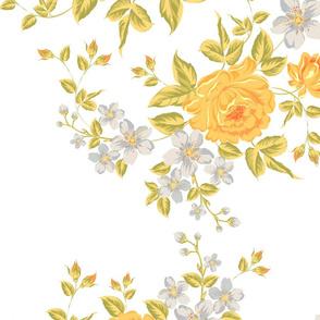 Veranda-yellow