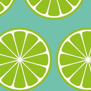 citrons verts fd bleu-01