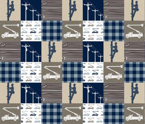 Rrustic-woods-lineman-patchwork-02_shop_preview