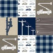 Rrustic-woods-lineman-patchwork-02_shop_thumb