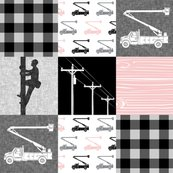 Rrlineman-patchwork-grey-with-colors-04_shop_thumb