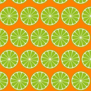 citrons vert fd orange 30_-01