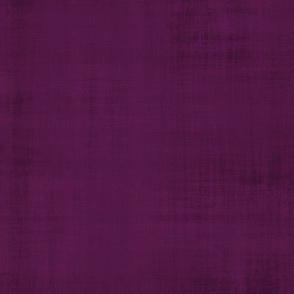 Plum Tie-Dye