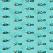 Delaney-fabric2b-01_shop_thumb