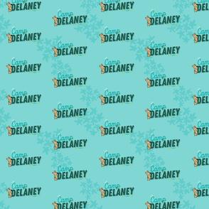 Camp Delaney 2B