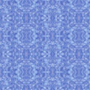 mountain background texture